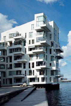 Beautiful Denmark at femina.dk