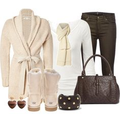 Untitled #399, created by allisonbf on Polyvore