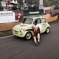 fiat 500 pop, dream garage, rwby, cars and motorcycles, monster trucks,