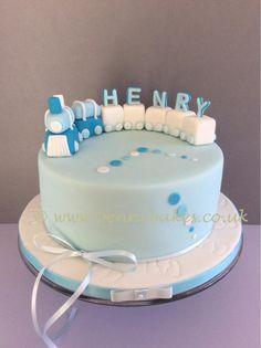 Buttercream Cake, Fondant Cakes, Cupcake Cakes, Baby First Birthday Cake, Birthday Cake Pictures, Creative Wedding Cakes, Just Cakes, Celebration Cakes, Party Cakes