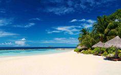 Самостоятельный тур на Мальдивы с вылетом из Запорожья 30 апреля (сб) на 8 дней (7 ночей) до 08 мая (вс). Перелет, проживание и питание в стоимости, виза не нужна!