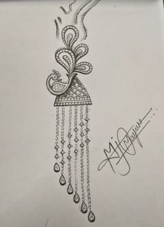 Earring Design Dior Jewelry Ideas of Dior Jewelry – Dior Jewelry – Ideas of Dior Jewelry Dior Jewelry, Jewelry Model, Jewelry Art, Ethnic Jewelry, Jewelry Ideas, Jewelery, Jewelry Design Drawing, Fashion Design Drawings, Antique Jewellery Designs