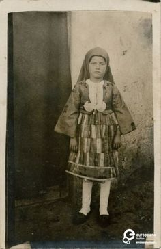 Discover inspiring cultural heritage from over 3500 European museums, libraries and archives in Europeana Greece Pictures, Greek Beauty, Vintage Pictures, Bucket, Museum, Culture, Dance, Costumes, Gallery