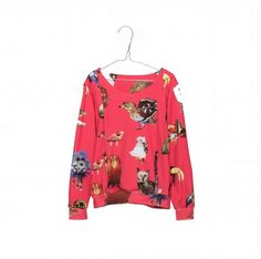 Bas Kosters Sweater