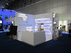 Pharmaplan Exhibit at SASA medical congress. February 2012. Held at CTICC