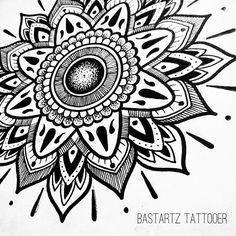 Done at Bastartz Tattoo Studio (Nantes), France TattooStage.com - Rate & review your tattoo artist. #tattoo #tattoos #ink