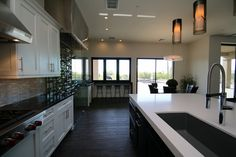 Kitchen Staged by Revamp Professional Home Stagers #homestaging #homestagingscottsdale #homestagingPhoenix #realestatescottsdale #realestatephoenix #getrevamped #transitional #stagedtosell #supportlocal #localaz #localphx #phoenix #scottsdale #transitional #style #design  Revamp Professional Home Stagers  http://www.getrevamped.com