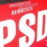 #Primarul Gheorghe Damian EXCLUS din PSD: Noaptea ca hoții