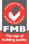 News - FMB Appeals to Homeowners to Beware of Rogue Builders from @OBASuk