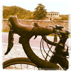 Villa dei Vescovi #cycletherapy #Caadotto #training #allenamento #senzabicinonsostare #italiabellissima #igerspadova #igersbike #pedalaognigiorno #pedalaognitanto #usalabici #bikelife #ciclismo #cycling #cicloturismo #ciclotourism #cycletourisme #cycletour #cyclinglife #cycle #bike #bici #bicicletta #bicycle #amore #love #passione #passion #autumn #autunno