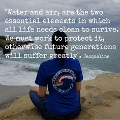 Water and Air! All Quotes, Motivational Quotes For Life, Quotes To Live By, Best Quotes, Inspirational Quotes, R Truth, Personal Growth Quotes, Adventure Quotes, Oceans