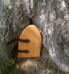 Creating whimsical fairy houses in the woods is somewhat of a tradition in the Northeast, especially Maine and Vermont. Using tree stumps, mosses,...