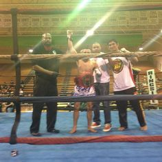 Ricardo Mixco is the 2015 WKA Nationals Glory Rules Open division champion. He wins the title via 2nd round KO. #wkanationals #gloryrules #kickboxing #muaythaiaddict