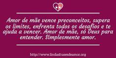 http://www.lindasfrasesdeamor.org/frases/amor/lindas