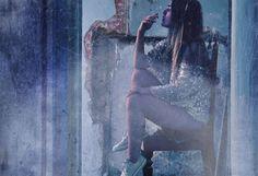 Virada Cultural de São Paulo terá evento em homenagem a Portugal - via Folha de S.Paulo 27.05.2015 | A Virada Cultural de São Paulo, que acontece entre os dias 20 e 21 de junho, irá receber um evento paralelo para homenagear Portugal. Foto: A cantora de fado portuguesa Gisela João