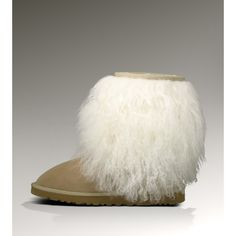 cheap UGG boots, UGG boots online, UGG boots sale