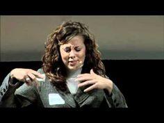 "▶ TEDxYouth@Columbus- Jessica Shanahan- ""Maximize Talents, Maximum Success""- 11/10/11 - YouTube"