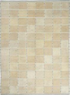 Custom Carpets | FJ Hakimian  IKE