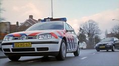 Volkswagen Golf IV TDI Typ 1J