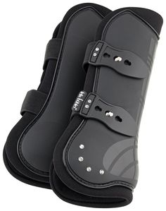 Guêtres Softzone Sparkling Guêtres Softzone Sparkling – Guêtres – Kramer Equitation - Art Of Equitation Horse Riding Boots, Horse Riding Clothes, Horse Gear, Horse Tack, Equestrian Outfits, Equestrian Style, Tapis Paddock Sport, Poney Welsh, Jumping Saddle