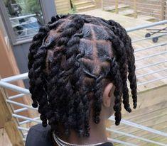 Hair Twist Styles, Dreadlock Styles, Dreads Styles, Hair And Beard Styles, Braid Styles, Curly Hair Styles, Cornrow Hairstyles For Men, Dreadlock Hairstyles For Men, Twist Braid Hairstyles