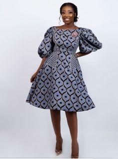 Dresses With Sleeves, Long Sleeve, Vintage, Style, Fashion, Sweet Dress, Swag, Moda, Sleeve Dresses