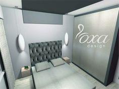 http://artbud.szczecin.pl/poradniki.html Garść porad o tym jak kupować mieszkanie, na co zwrócić uwage przy wyborze kredytu oraz jak sprawdzić księgi wieczyste.