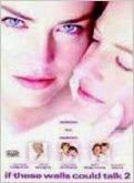 BOAS NOVAS: Desejo Proibido - Filme(2000)