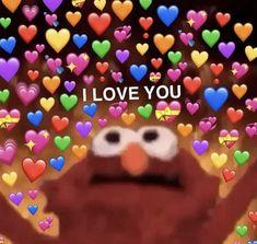memes with hearts emojis / memes with hearts _ memes with hearts around them _ memes with hearts emojis Funny Crush Memes, Stupid Memes, Funny Memes, Meme Meme, Crush Humor, Crush Quotes, Funny Quotes, 100 Memes, Best Memes