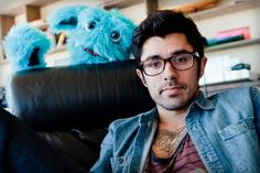 "THE CATARACS Premieres ""Missed U 2"" Music Video with VEVO"