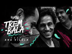 """Chamados de """"Brazilian Superstar Duo"""" pela New York Magazine, o projeto JetLag Music, formado pelos DJs Paulo Velloso & Thiago Mansur, teve ascensão meteóric..."""