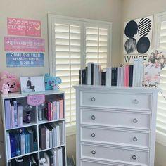 Army Decor, Army Room Decor, Cute Room Ideas, Cute Room Decor, Room Ideas Bedroom, Bedroom Decor, Army Bedroom, Room Goals, Aesthetic Room Decor