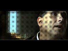 Cine Colombiano buenisimo SECRETO DE CONFESION (2013) Trailer 01