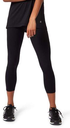a7da9fda55c4 Sweaty Betty Power Ankle Leggings Sweaty Betty, Leggings Fashion, Men  Blazer, Online Shopping