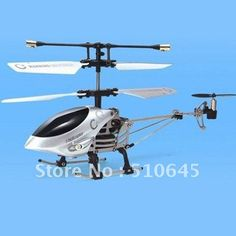 Aliexpress.com : Buy Free Shipping iPhone RC Helicopter iPad RC Helicopter 777 170 iPhone/iPod/iPad Controlled 3 CH IR RC Helicopter Slivery 201106 from Reliable Iphone Helicopter suppliers on Chinatownmart (HongKong) Limited
