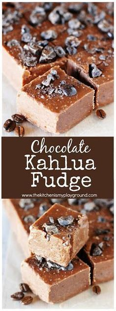 177 Best Fudge Recipes Images In 2019 Sweet Recipes