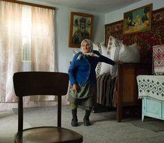 Ukraine, BY: Vladimir Kukorenchuk