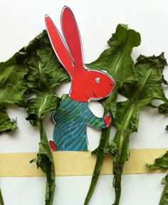 lapin- rabbit Swiss Army Knife, Rabbit, Swiss Army Pocket Knife, Bunny, Rabbits, Bunnies