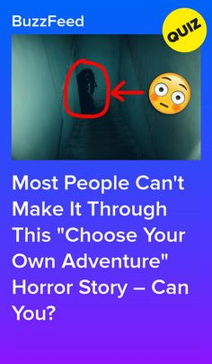Quizzes Funny, Quizzes For Fun, Random Quizzes, Quizzes For Girls Personality, Buzzfeed Personality Quiz, Buzzfeed Quiz Funny, Best Buzzfeed Quizzes, Playbuzz Quizzes, Interesting Quizzes