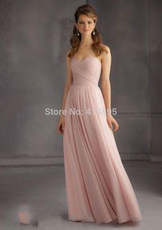 daminhas de honra vestido leve - Pesquisa Google