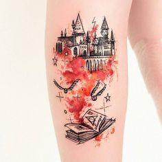 "11.1k Likes, 223 Comments - TATTOO INK (@tattooinke) on Instagram: ""Artista: @robcarvalhoart Publicado por: @ttblackink❤@flash_work Parceria: @thinkbeforeuink✔…"""