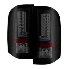 2010 2011 2012 2013 2014 - Matte Blue Hood Grille Emblem Letter Overlay Vinyl Decal Sticker Compatible Fits Ford F150 F-150 Raptor Haru Creative