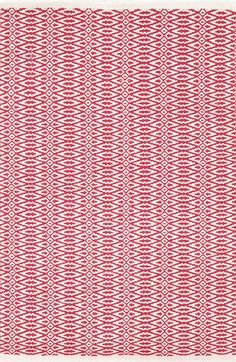 Free shipping and returns on Dash & Albert Fair Isle Rug at Nordstrom.com. Add a touch of woven warmth to your floors with a cozy cotton rug in a vibrant red take on a traditional Fair Isle pattern.