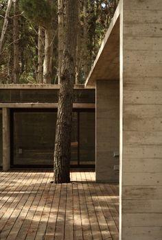 Casa BB • BAK Arquitectos