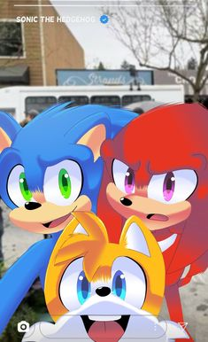 Sonic The Hedgehog, Hedgehog Movie, Shadow The Hedgehog, Sonic The Movie, Classic Sonic, Fanart, Sonic Franchise, Sonic Heroes, Sonic Fan Characters