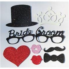 Wedding Reception & Unique Wedding Reception Ideas - Ericdress.com