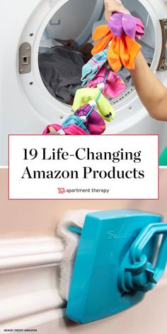 19 Game-Changing Amazon Finds We Loved in 2019—Starting at $4
