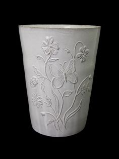 French Ceramics from Astier de Villatte, Paris