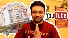Free How to Make Money on YouTube [Hindi] Watch Online watch on  https://free123movies.net/free-how-to-make-money-on-youtube-hindi-watch-online/