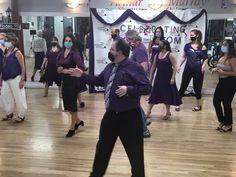 Dance Class, Dance Studio, Dance Motivation, Dance Lessons, Dancing, Floor, Exercise, Gym, Wedding